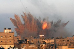 2014-07-12-gaza-bombing