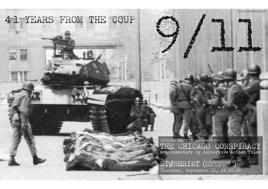 screening-9-11-poster