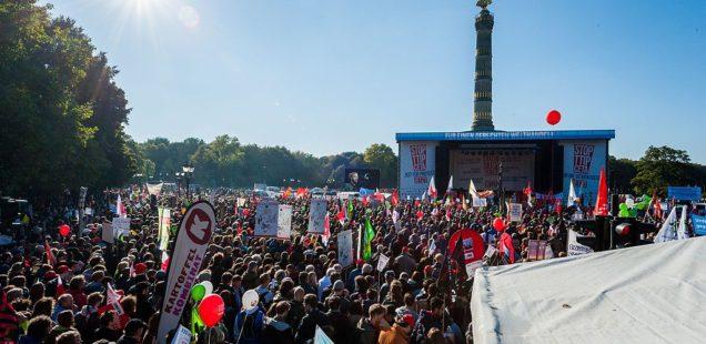 stop_ttip_ceta_demo_berlin_10-10-2015_1