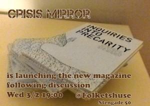 crisismirror_magazine copy