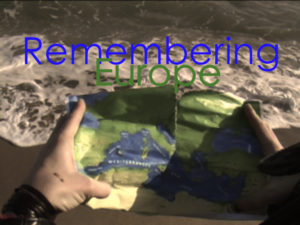 remembering-europe-title